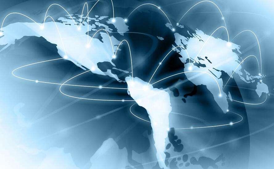 怎么做好装修公司网络营销策划?