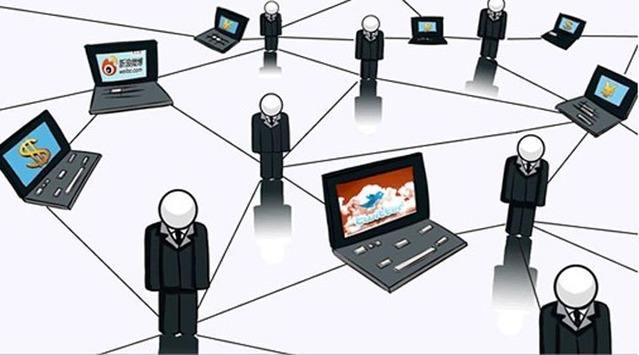 装修公司如何做网络营销?
