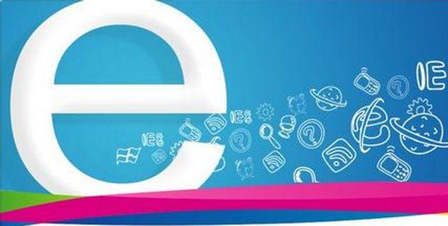 装饰企业如何创建营销型网站